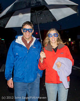 7418 Halloween on Vashon Island 2012