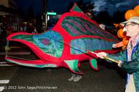 7437 Halloween on Vashon Island 2012
