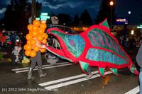 7439 Halloween on Vashon Island 2012