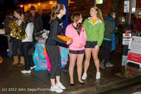 7446 Halloween on Vashon Island 2012