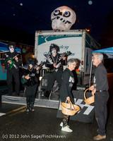 7449 Halloween on Vashon Island 2012