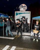 7453 Halloween on Vashon Island 2012