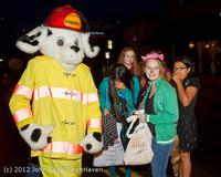 7457 Halloween on Vashon Island 2012