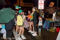 7458 Halloween on Vashon Island 2012