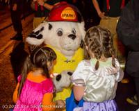 7462 Halloween on Vashon Island 2012