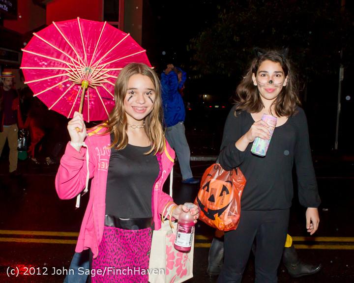 7468_Halloween_on_Vashon_Island_2012