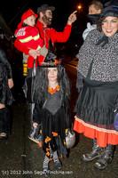 7475 Halloween on Vashon Island 2012