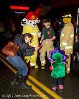 7481 Halloween on Vashon Island 2012