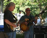 20591 Loose Change at Ober Park 2009