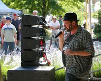 20621 Loose Change at Ober Park 2009