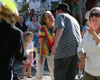 20625 Loose Change at Ober Park 2009