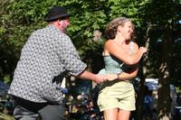 20851 Loose Change at Ober Park 2009