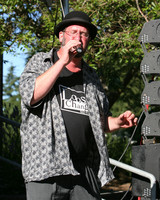 20869 Loose Change at Ober Park 2009