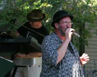 20911 Loose Change at Ober Park 2009