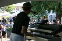 20918 Loose Change at Ober Park 2009