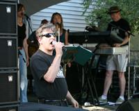 20986 Loose Change at Ober Park 2009