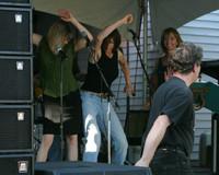 20989 Loose Change at Ober Park 2009