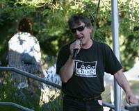 21047 Loose Change at Ober Park 2009