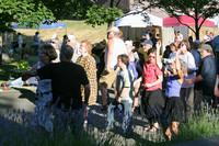 21052 Loose Change at Ober Park 2009