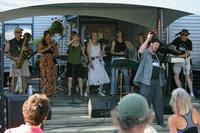 21153 Loose Change at Ober Park 2009