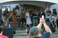 21155 Loose Change at Ober Park 2009