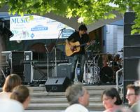 7134 Max Gabriel at Ober Park 2009