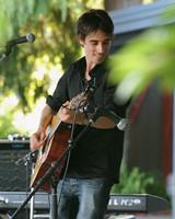 7137 Max Gabriel at Ober Park 2009