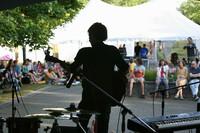 7141 Max Gabriel at Ober Park 2009