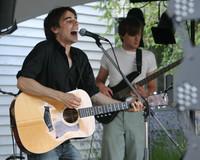 7150 Max Gabriel at Ober Park 2009
