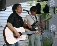 7153 Max Gabriel at Ober Park 2009