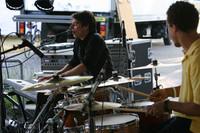 7172 Max Gabriel at Ober Park 2009