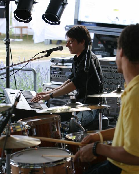 7179 Max Gabriel at Ober Park 2009