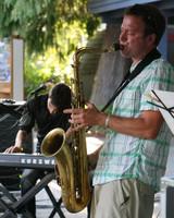 7190 Max Gabriel at Ober Park 2009