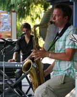 7191 Max Gabriel at Ober Park 2009