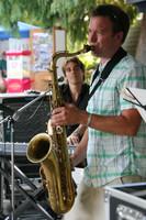 7194 Max Gabriel at Ober Park 2009