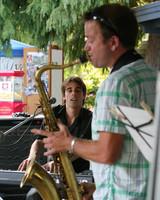 7198 Max Gabriel at Ober Park 2009