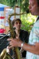 7202 Max Gabriel at Ober Park 2009