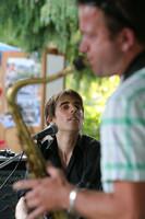 7207 Max Gabriel at Ober Park 2009