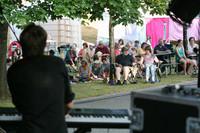 7213 Max Gabriel at Ober Park 2009