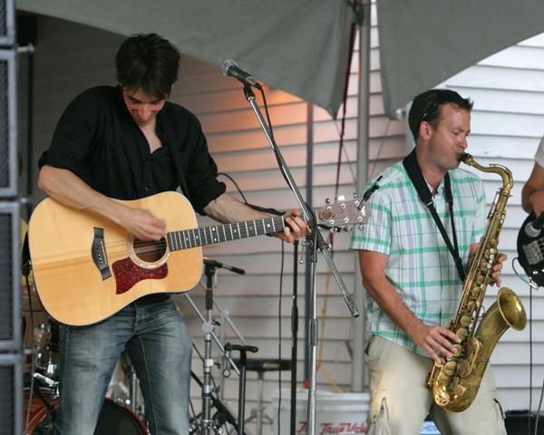 7236 Max Gabriel at Ober Park 2009