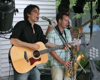 7239 Max Gabriel at Ober Park 2009
