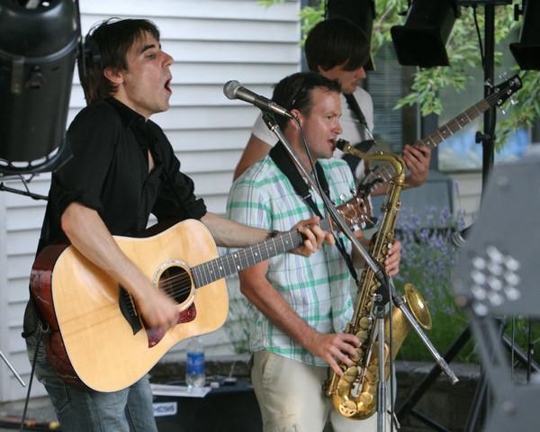 7241 Max Gabriel at Ober Park 2009
