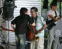7247 Max Gabriel at Ober Park 2009