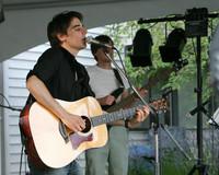 7260 Max Gabriel at Ober Park 2009