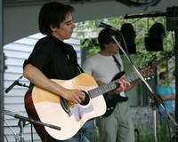 7265 Max Gabriel at Ober Park 2009