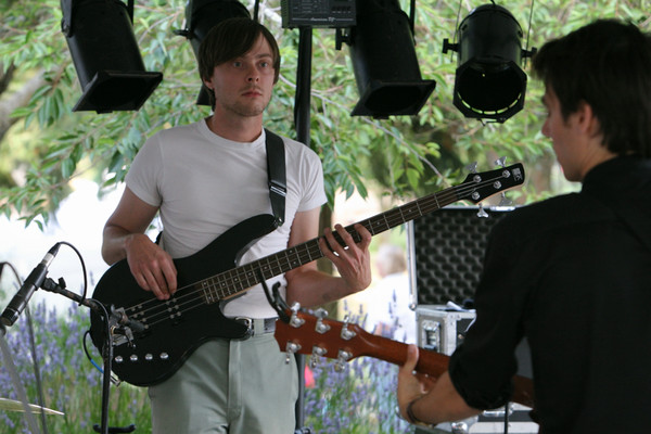 7270 Max Gabriel at Ober Park 2009