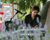 7284 Max Gabriel at Ober Park 2009