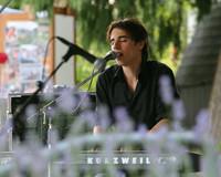 7285 Max Gabriel at Ober Park 2009