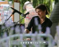 7290 Max Gabriel at Ober Park 2009