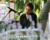 7293 Max Gabriel at Ober Park 2009